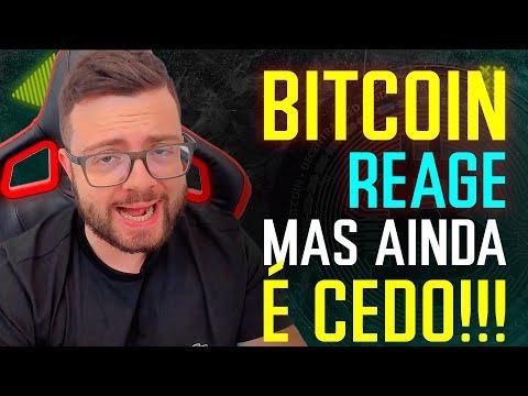 Hr bitcoin