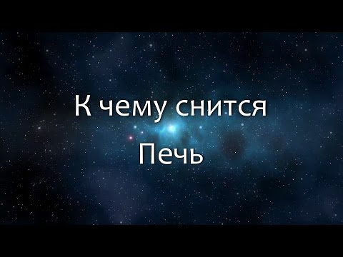 Pampaputi freckles Minsk