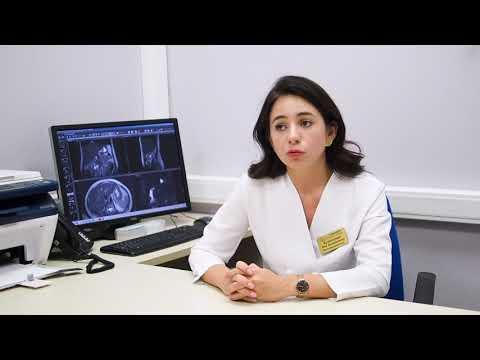 МРТ брюшной полости. Что показывает? Зачем делать?