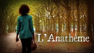 L'Anathème