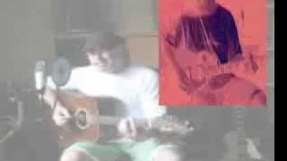 Mary Long - Deep Purple cover
