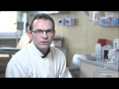 Palucha koślawego stopień diagnostyki rentgenowskiej
