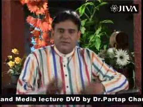 Ayurvedic Health Tips for Media Professionals | Eternal Health Show