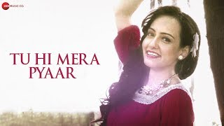 Tu Hi Mera Pyaar - Official Music Video | Sammy D   - YouTube