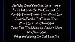 Jawan Harris - Another Planet ft. Chris Brown (Lyrics) [HD] - YouTube.flv