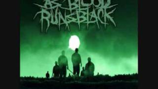 The Beautiful Mistake - As Blood Runs Black