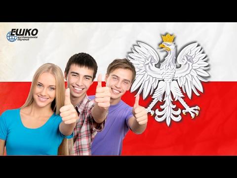 Польский язык. Молодежный сленг. | Gwara młodzieżowa.