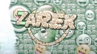 Emoji Style l zarex l наш совместный с зарексом стиль.Он будет стоить 20 руб.