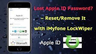 imyfone lockwiper serial key
