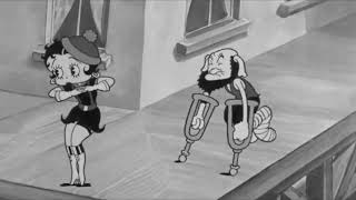 Charlie Puth   Betty Boop (Sub Esp)