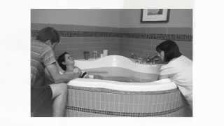 Edmonton Birth Photography - Birth Story Of Miss. E.