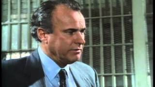 Guilty of Innocence: The Lenell Geter Story (1987) Video