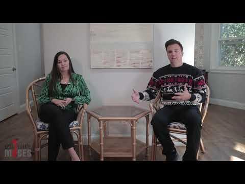 Max and Annie | Client Testimonial