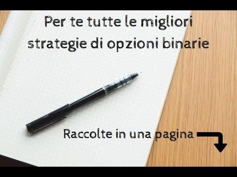 Migliori forex broker italiani