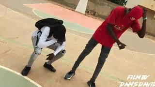 Mhd Feat Wizkid Ma Bella 😍💪✨
