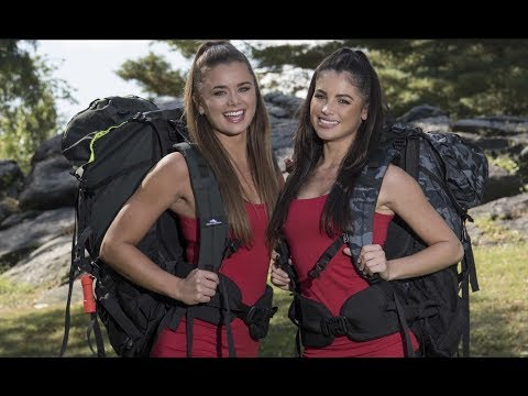 Download The Amazing Race Season 2 Episode 11 Video 3GP Mp4 FLV HD