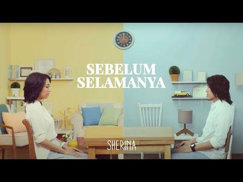 Sherina - Sebelum Selamanya | Official Video Clip