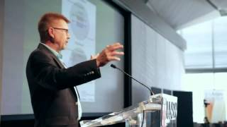 Addicted to Growth? Fenner Conference videos now available