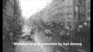 Skylar Grey   Words Lyrics PL
