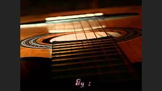 تحميل اغاني طارق الشيخ - حالياً في الاسواق (مسرع) MP3