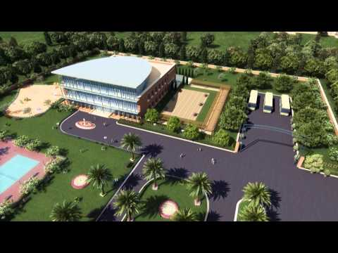 3D Tour of DLF Regal Gardens
