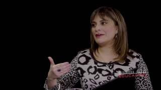 Diálogo sobre Educación - Ivka Troncoso
