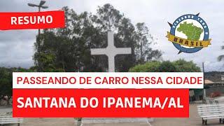 Taquarana Alagoas fonte: img.youtube.com