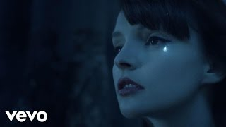 CHVRCHES   Clearest Blue