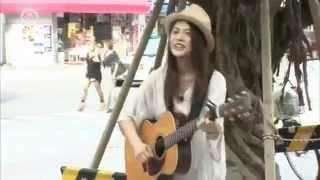 2012 Live Yui Tokyo & Cherry