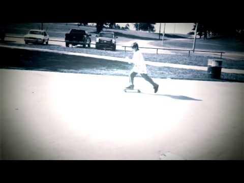 One try each! Durant skate park