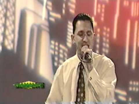 U & I (Menage a' Trios) - Latin Nation