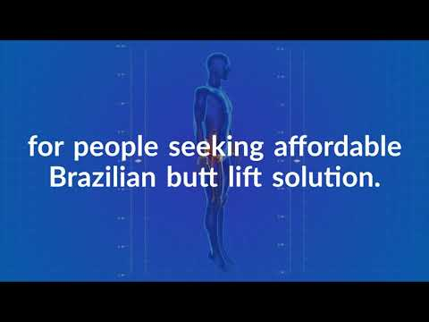 Affordable-Brazilian-Butt-Lift-Package-in-Mexicali-Mexico