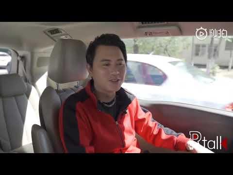 大陸移動支付太方便 台青感歎:如今回到台灣反而不習慣!