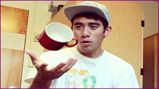 Best Magic Tricks of Zach King 2018 Collection