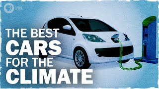 The Best Cars For The Climate | Hot Mess 🌎