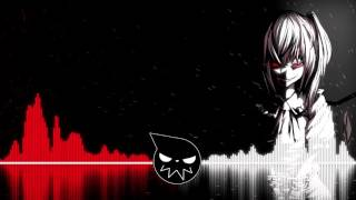 Nightcore   Avalanche