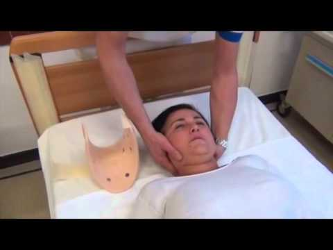 Diagnosi del legamento del ginocchio trattamento lesioni