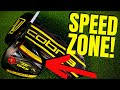 Cobra Speedzone Driver Review