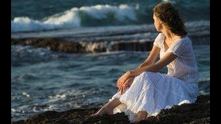 Har dil jo pyaar karega Sad (Lyrics) | Heart Touching Sad