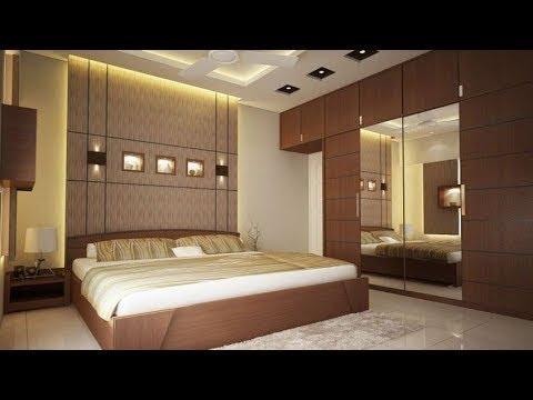 Топ-100 идей дизайна спальни для спальни для спальни 2019