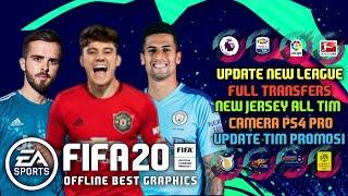 fts mod fifa 2019 full transfer - मुफ्त ऑनलाइन