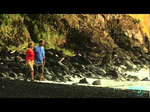 Travel Guide: Hawaii's Big Island