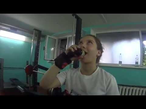 Шалфей от сахарного диабета 2 типа