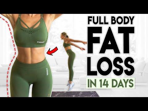È 2 buona perdita di grasso corporeo