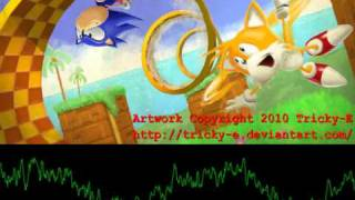 Green hill zone remix newgrounds dating