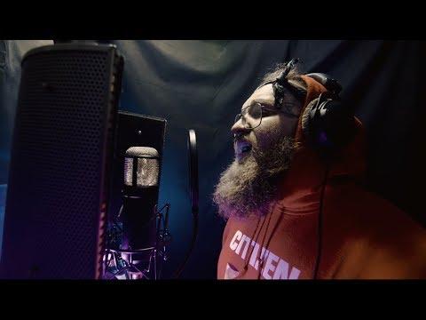 Teddy Swims - Talk (Khalid Cover)
