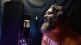 Teddy Swims   Talk (Khalid Cover)