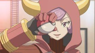 Pokémon Generations Episode 7: The Vision Preview