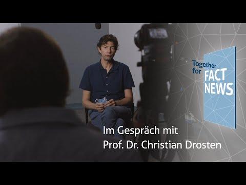 Frankfurter allgemeine anzeigen bekanntschaften