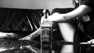 Bourbon Boys - Beast Of Bourbon